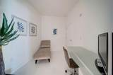 851 1st Avenue - Photo 23