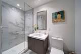 851 1st Avenue - Photo 25