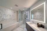 851 1st Avenue - Photo 30