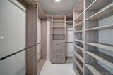 851 1st Avenue - Photo 32