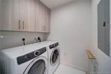 851 1st Avenue - Photo 39