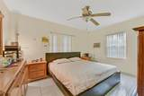 10830 3rd Ave - Photo 10