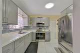 10830 3rd Ave - Photo 11