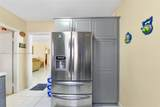 10830 3rd Ave - Photo 12