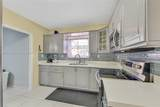 10830 3rd Ave - Photo 13