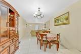 10830 3rd Ave - Photo 14