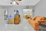 10830 3rd Ave - Photo 16