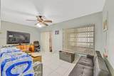 10830 3rd Ave - Photo 17