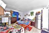 10830 3rd Ave - Photo 18