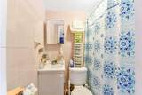 10830 3rd Ave - Photo 19