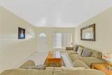10830 3rd Ave - Photo 22