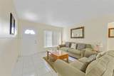10830 3rd Ave - Photo 23