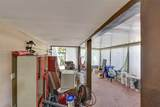 10830 3rd Ave - Photo 25
