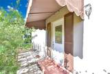 10830 3rd Ave - Photo 30
