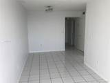 2899 Collins Ave - Photo 11