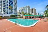 2401 Collins Ave - Photo 37