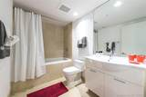 485 Brickell Ave - Photo 17