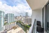 485 Brickell Ave - Photo 20