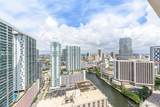 485 Brickell Ave - Photo 21