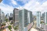 485 Brickell Ave - Photo 22