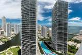 485 Brickell Ave - Photo 28