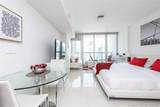 485 Brickell Ave - Photo 3