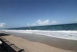 3546 Ocean Blvd - Photo 61