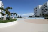 3546 Ocean Blvd - Photo 68