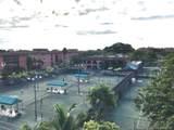 620 Tennis Club Dr - Photo 32