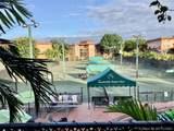 620 Tennis Club Dr - Photo 33