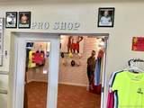 620 Tennis Club Dr - Photo 37