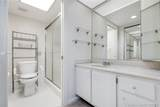 700 128th Ave - Photo 40