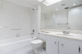 700 128th Ave - Photo 41