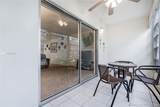 700 128th Ave - Photo 43