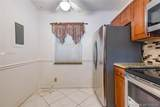 3050 42nd Ave - Photo 13