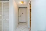 3050 42nd Ave - Photo 15