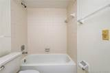 3050 42nd Ave - Photo 17