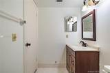 3050 42nd Ave - Photo 18