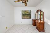 3050 42nd Ave - Photo 19