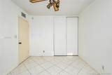 3050 42nd Ave - Photo 20