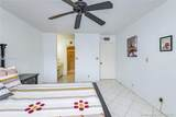 3050 42nd Ave - Photo 22
