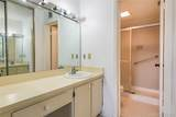 3050 42nd Ave - Photo 23