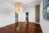 410 1st Ave - Photo 15