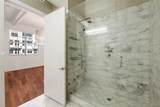 410 1st Ave - Photo 17