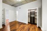 410 1st Ave - Photo 21
