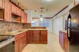 5042 24th Ave - Photo 10