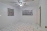 5042 24th Ave - Photo 13