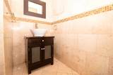 5042 24th Ave - Photo 16