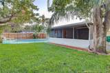 5042 24th Ave - Photo 18