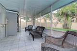 5042 24th Ave - Photo 19